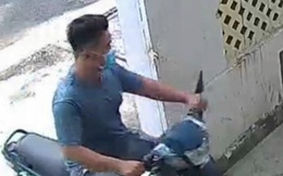 Lời khai nghi phạm sát hại người phụ nữ bán dâm trong nhà nghỉ ở Sài Gòn