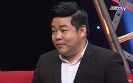 Quang Lê: Tôi hơi ích kỷ và làm trò gian dối với Tố My