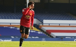 """Solskjaer """"trảm"""" Pogba, Man United lập tức hồi sinh với thắng lợi bất ngờ"""