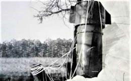 """Những trường hợp hy hữu """"đánh mất"""" vũ khí nguyên tử Mỹ và Liên Xô"""