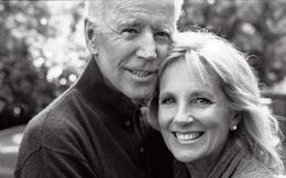 """Đệ nhất Phu nhân Mỹ đầu tiên có bằng Tiến sĩ: """"Jill Biden sẽ làm nên lịch sử"""""""