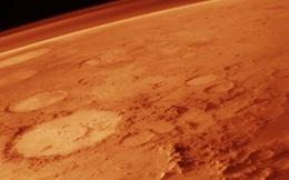 Bí mật sinh vật Sao Hỏa được hé lộ ở nơi đáng sợ bậc nhất Trái Đất