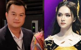Đạo diễn Gái Già Lắm Chiêu bất ngờ nói về Hương Giang: 'Lần đầu showbiz Việt có nghệ sĩ phải tuyên bố tạm dừng hoạt động vì không được chào đón'