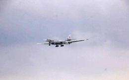 'Thiên nga trắng' Tu-160 của Nga 'hồi sinh' với phiên bản mạnh mẽ hơn