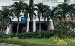 Phát hiện thi thể người phụ nữ đứt lìa đầu trong chung cư ở Sài Gòn