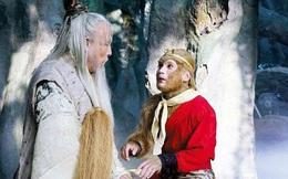 600 năm bị giam dưới Ngũ Hành Sơn, Tôn Ngộ Không sợ, hận và nhớ ai nhất?