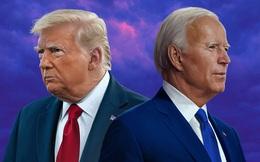 """Những """"di sản"""" của Trump mà Biden không thể gạt bỏ và 2 lựa chọn ở khu vực châu Á - Thái Bình Dương"""