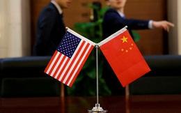 Truyền thông Trung Quốc lạc quan về tin ông Biden đắc cử Tổng thống Mỹ