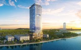 Khóc ròng vì dự án gần 1.000 tỉ bị treo thủ tục ở Quảng Bình