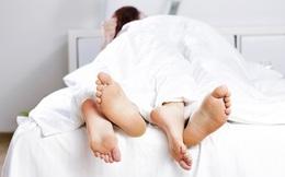 """Vì sao người """"có tuổi"""" càng cần chú trọng đến tình dục nhiều hơn: Khám phá lợi ích bất ngờ"""