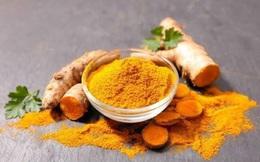 Thói quen nấu ăn kèm gia vị giúp giảm nguy cơ mắc bệnh mạn tính