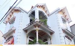 Vụ hộ nghèo ở căn nhà 3 tầng đồ sộ tại Bắc Giang: Chủ tịch xã xin lỗi toàn thể nhân dân