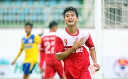 Lộ diện ứng viên vào VCK Giải U21 quốc gia 2020
