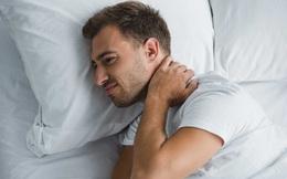 """""""Tự sướng"""" quá tần suất này là phải cai sớm: 6 việc nên làm khi ở một mình để """"giải tỏa"""""""