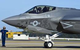 S-500: Sát thủ diệt F-35 của Nga sẽ ra mắt vào năm sau