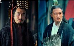 Vượt mặt Thục Hán trên nhiều phương diện kể từ sau trận Di Lăng, vì sao Đông Ngô vẫn không dám tiến hành Bắc phạt?