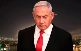 """Vụ ám sát ở Iran là """"món quà thách thức"""" của Israel gửi đến ông Biden?"""
