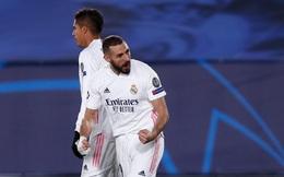 Kết quả Champions League hôm nay 10/12: Xác định 16 CLB giành vé đi tiếp