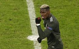 """Sau nghi vấn """"phản bội"""", Pogba thẳng thắn yêu cầu Solskjaer cho phép mình rời Man United"""