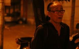 Tiếng hát nghẹn lúc 2h sáng tiễn biệt Chí Tài: Tình bạn 40 năm và bài ca cuối cùng