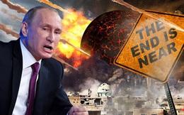 Crimea đang khiến Nga mất nhiều hơn được: Cái giá quá đắt sẽ châm ngòi chiến tranh với Ukraine?