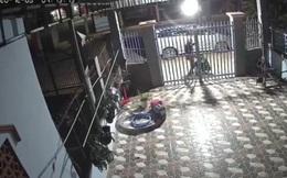 Truy tìm nhóm người bí ẩn đi xe 7 chỗ rình rập ở Bình Phước