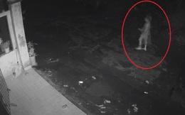Truy tìm tài xế tông chết người phụ nữ trong đêm