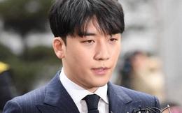NÓNG: 2 gái mại dâm gây sốc khi lật ngược tình thế trong phiên tòa thứ 4, khẳng định tiếp khách tại nhà Seungri