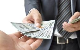 Đòi nợ bất thành, chủ nợ biến thành bị can