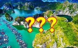 Không phải Đà Lạt, Sa Pa hay Đà Nẵng, địa điểm du lịch Việt Nam được nhiều người tìm kiếm nhất trong năm 2020 sẽ khiến bạn bất ngờ