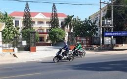 Thêm 2 cán bộ, nguyên cán bộ của Sở Y tế Đắk Lắk bị khởi tố