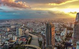 ADB nâng dự báo tăng trưởng kinh tế Việt Nam năm 2020