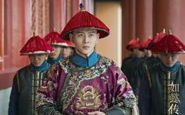 Thái giám, ngoại thích chuyên quyền phổ biến trong lịch sử Trung Hoa, sao chỉ nhà Thanh không có?
