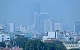 Ô nhiễm không khí nghiêm trọng nhất từ đầu mùa: Giải pháp nhiều, thực hiện ít