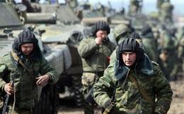 10.000 quân đổ bộ buộc một nước EU phải quy phục: Sự thật về lời đề nghị bí mật của Nga