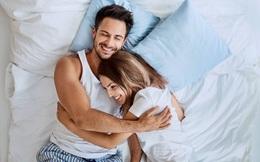 2 việc quan trọng cần làm ngay sau khi quan hệ tình dục: Vội mấy cũng đừng bỏ qua