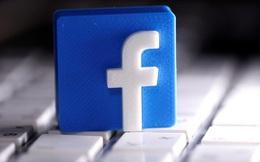 Mạng xã hội Facebook từng vướng vào những rắc rối pháp lý nào?