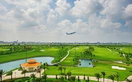 Ông chủ hai sân golf Tân Sơn Nhất và Long Biên làm ăn ra sao?