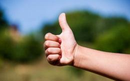 8 dấu hiệu cho thấy bạn đang sở hữu một cơ thể rất khỏe mạnh: Hãy xem bạn đạt chưa?