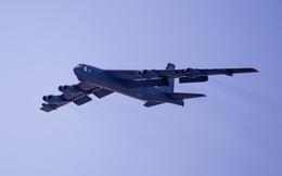 Quân đội Mỹ báo động trước nguy cơ Iran tấn công ở Trung Đông