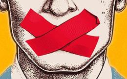 Người túc trí đa mưu có 5 kiểu lời nói không bao giờ thốt ra: Lời nói hay thì thêu hoa gấm, dở như rắn độc hại thân