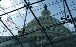 """Mỹ sẽ gia tăng trừng phạt đối với dự án """"Dòng chảy Phương Bắc 2"""" của Nga"""