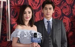 Tin đồn gây sốc cả Cbiz: Dương Mịch đang sống chung với Lý Dịch Phong, đã đăng ký chính thức thành vợ chồng?