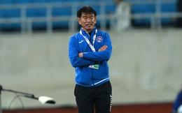 """Lo """"tái mặt"""" trước viễn cảnh giải thể, CLB V.League bất ngờ nhận tin vui"""