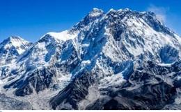 Vinh quang và thảm kịch trên hành trình chinh phục 'nóc nhà thế giới' Everest