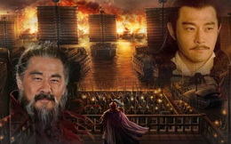Chim khôn chọn cành mà đậu, Tào Ngụy có thế lực mạnh nhất Tam Quốc, tại sao Chu Du lại nhất định không theo Tào Tháo?