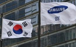 Thập niên thách thức của Samsung: Đỉnh cao danh vọng, những biến cố và bê bối động trời ở Chaebol lớn nhất xứ Kim chi
