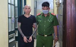 Sắp bị đưa ra xét xử, giang hồ mạng Phú Lê được trả tự do có đúng luật?