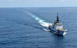 Hạm đội săn tàu ngầm Mỹ tái xuất vì Nga và Trung Quốc?