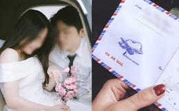 """""""Dũng cảm"""" mời 7 người yêu cũ đi ăn cưới, cô dâu ấm ức vì """"thanh xuân chỉ đáng giá 200 nghìn"""""""